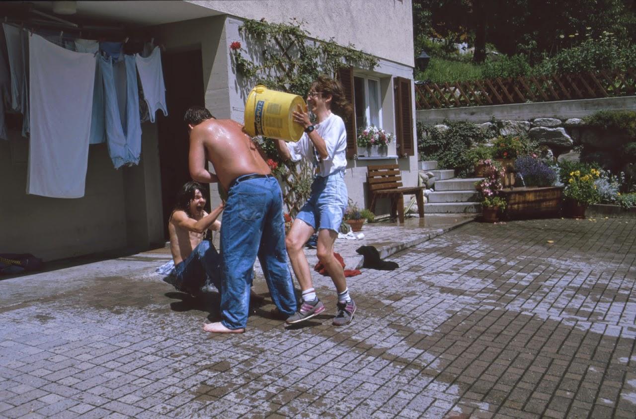 1993 Jugendsonntag - Jugendsonntag93_019
