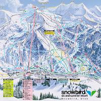 map_snowbird_large