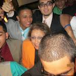 2013 HS Graduation Party