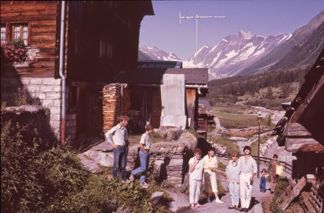 1986 Sommerlager BR - SolaBR86_164