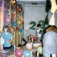 1982 Sommerlager - Sola82_254