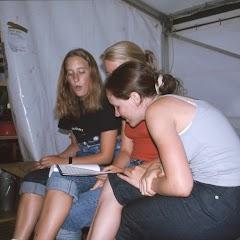 2000 Sommerlager - Sola00_013