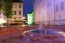 slovinsko08070