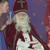 SinterKlaas 2006 - DSC04468