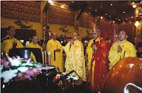 1998 - Grand Opening Ceremony 8