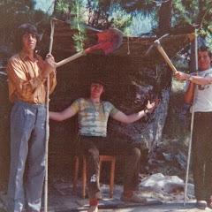 1971 Sommerlager - Sola71_008