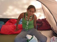 039.acampada.inauguracion