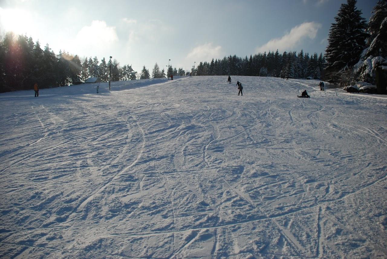 Zima 2009-10 - IMG-9