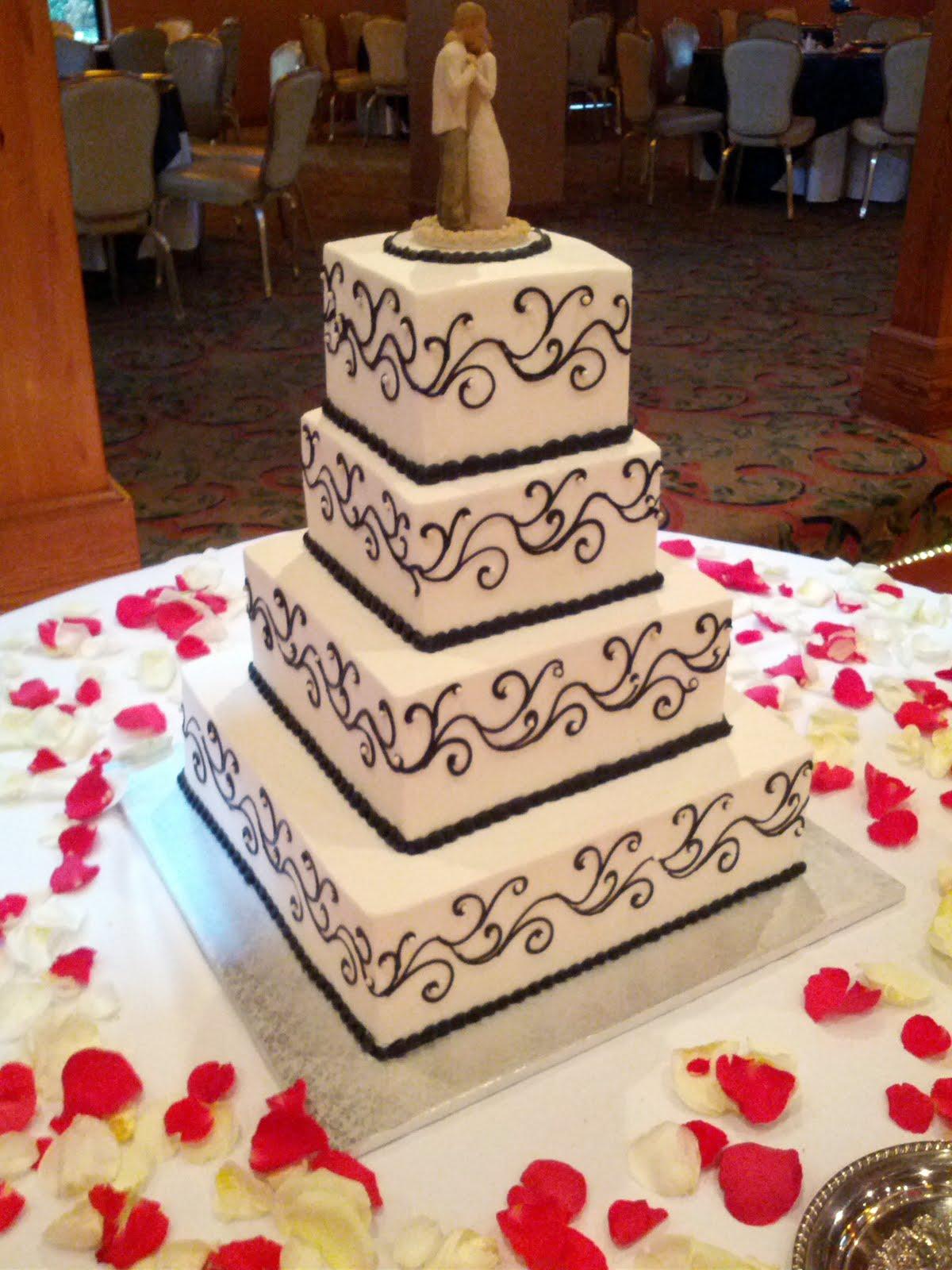 Wedding - Ashley - Square - Level1