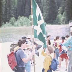 1986 Sommerlager JW - SolaJW86_065