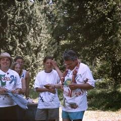 1999 Sommerlager - Sola99_161