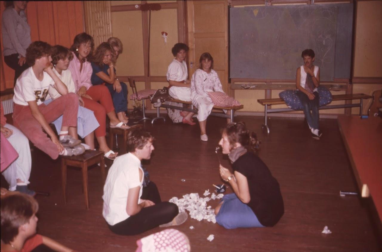1986 Sommerlager BR - SolaBR86_156
