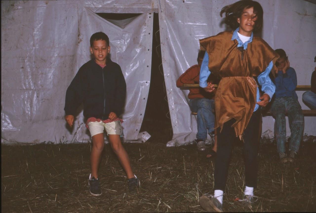 1995 Sommerlager - Sola95_121