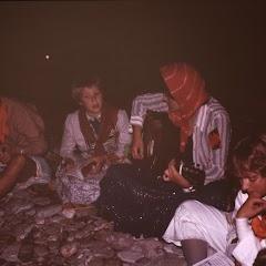 1987 Sommerlager BR - SolaBR87_110
