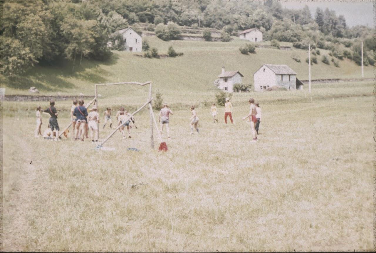 1972 Sommerlager - Sola72_140