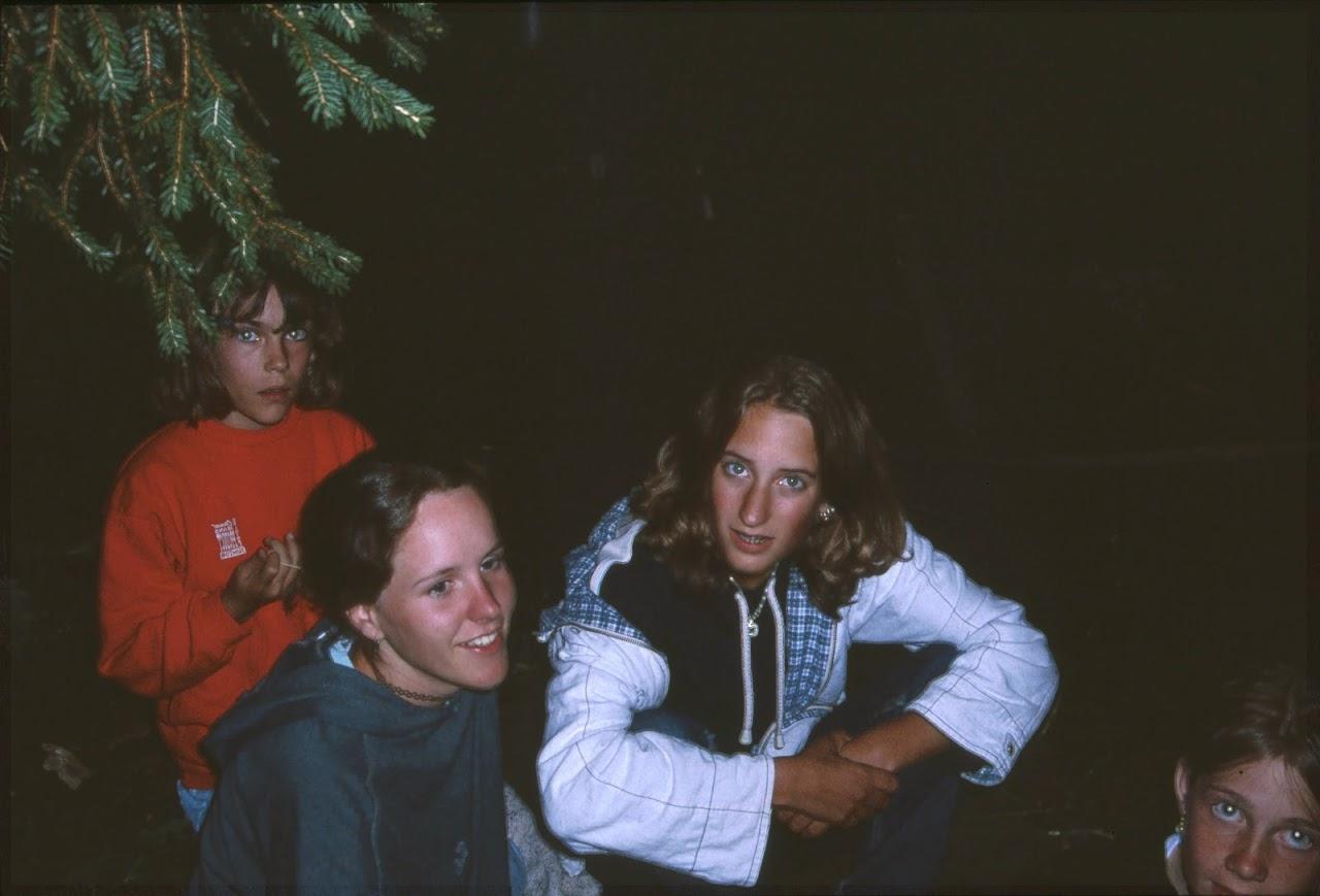 1999 Sommerlager - Sola99_099