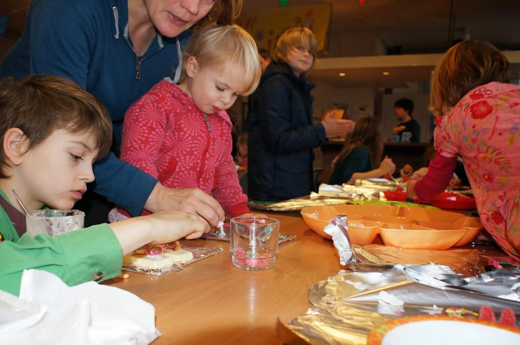 Sinter-Klaas-2013 - St_Klaas_B (94)