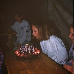 1996 Sommerlager - Sola96_125