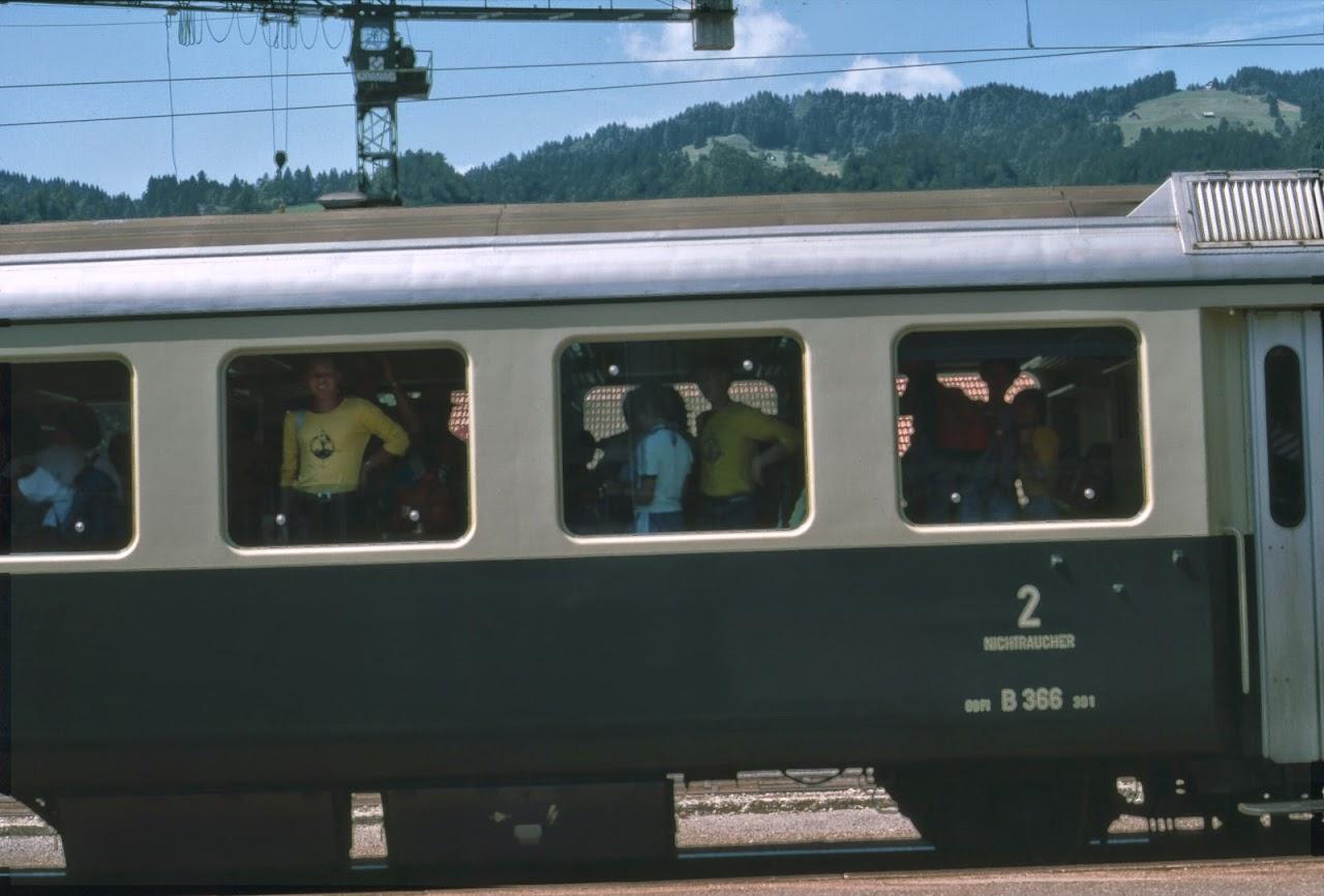 1985 Sommerlager - Sola85_309