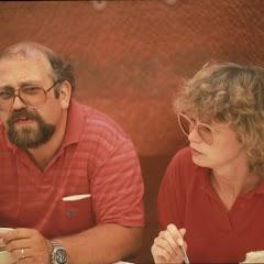 1986 Sommerlager JW - SolaJW86_030