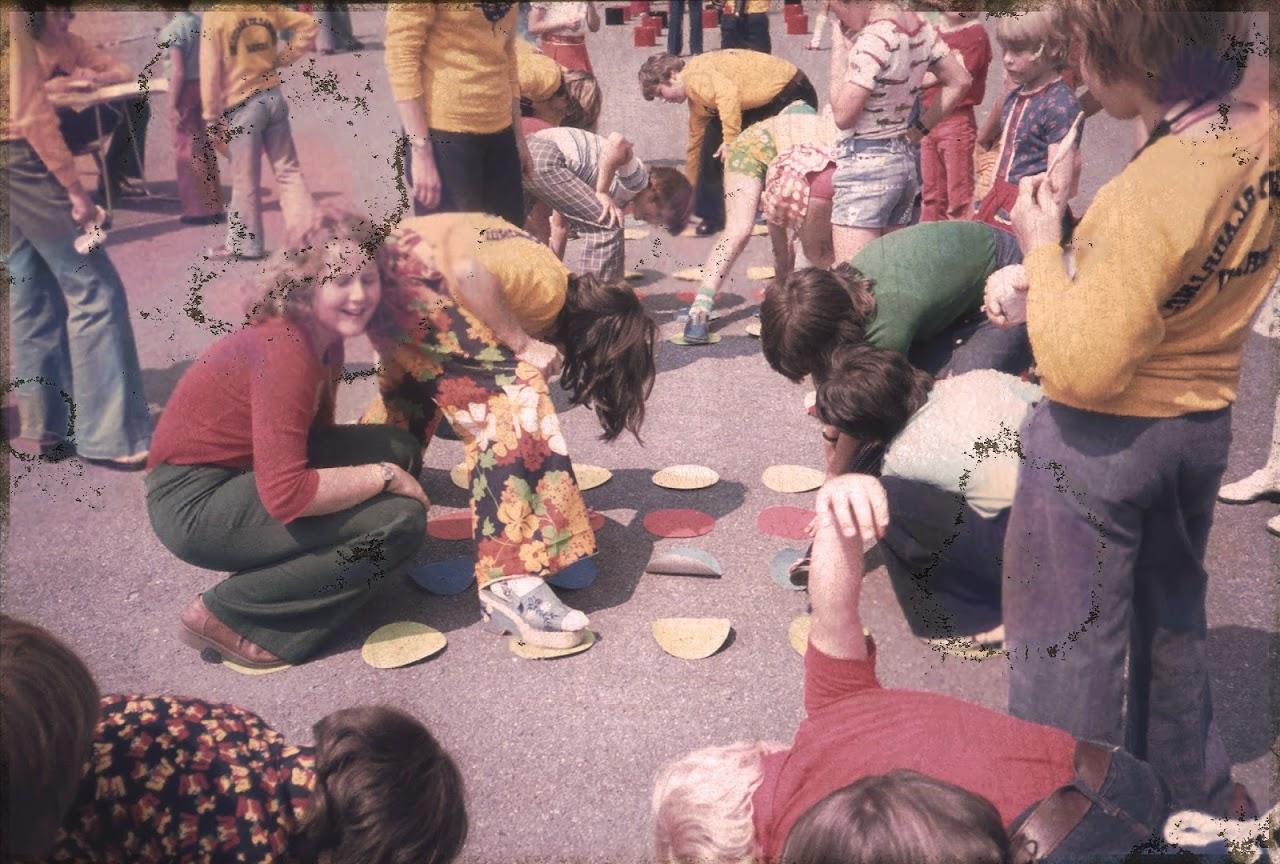 1975 Kluftfest und Elternabend - neu_044