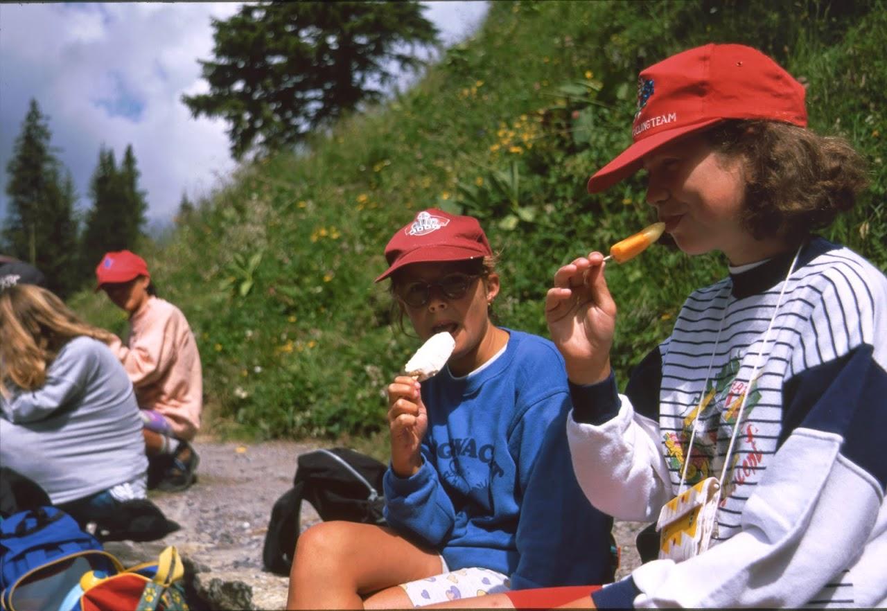 1997 Sommerlager - Sola97_062