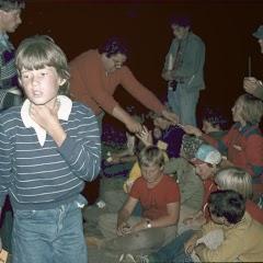 1986 Sommerlager BR - SolaBR86_232