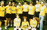 June 1983