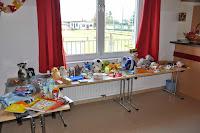 SVJS_Kinderfasching2015_001