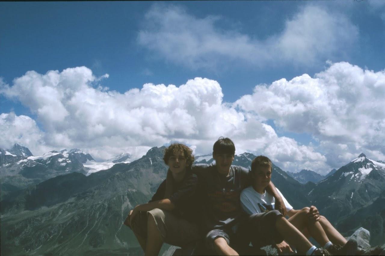 1996 Sommerlager - Sola96_021