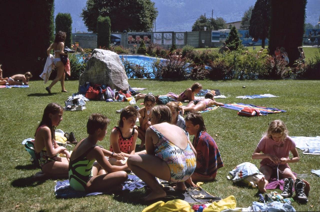 1990 Sommerlager - Sola90_165