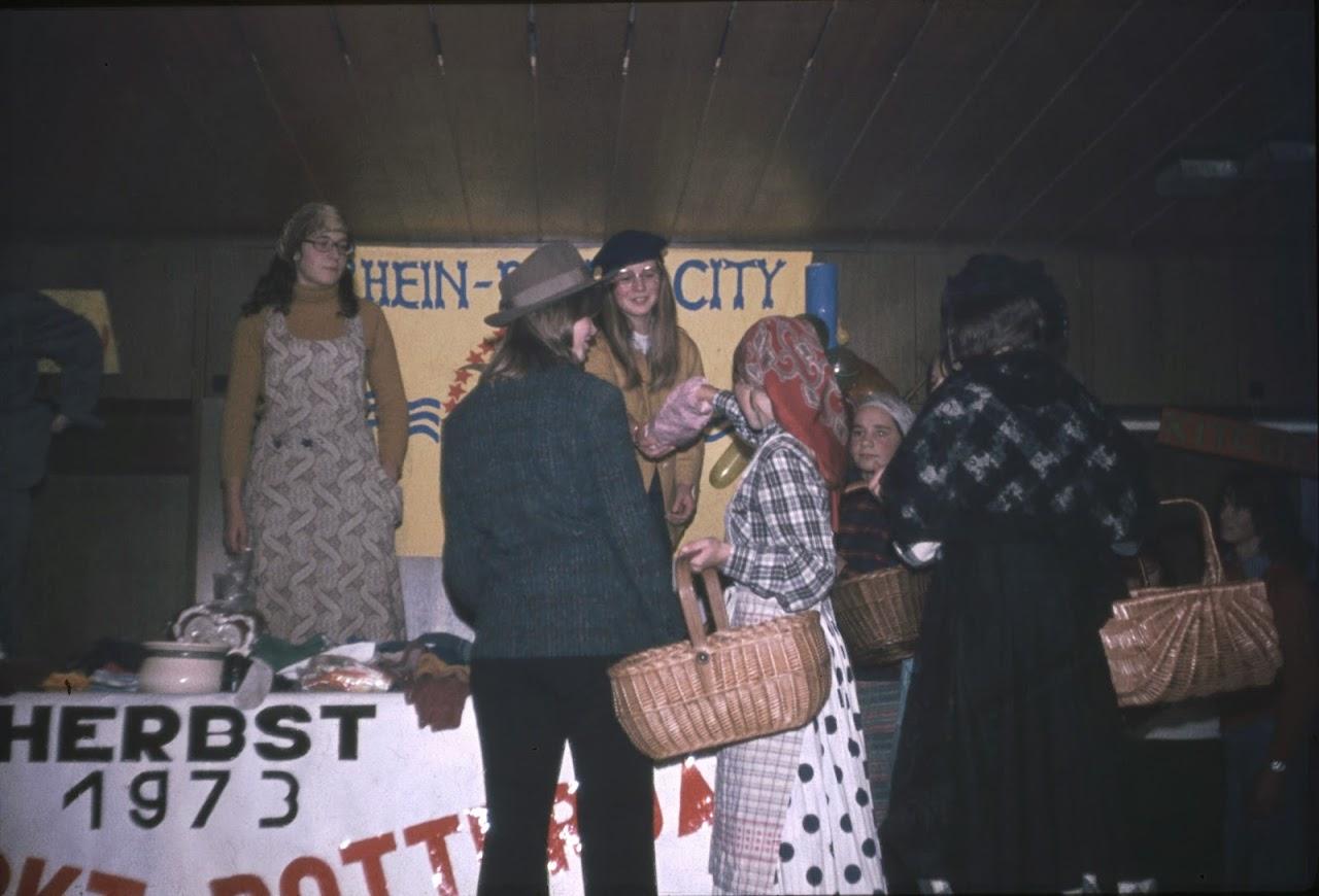 1975 Kluftfest und Elternabend - Elternabend75_019