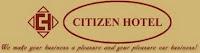 citizen-hotelmanagement