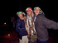 035.acampada.inauguracion