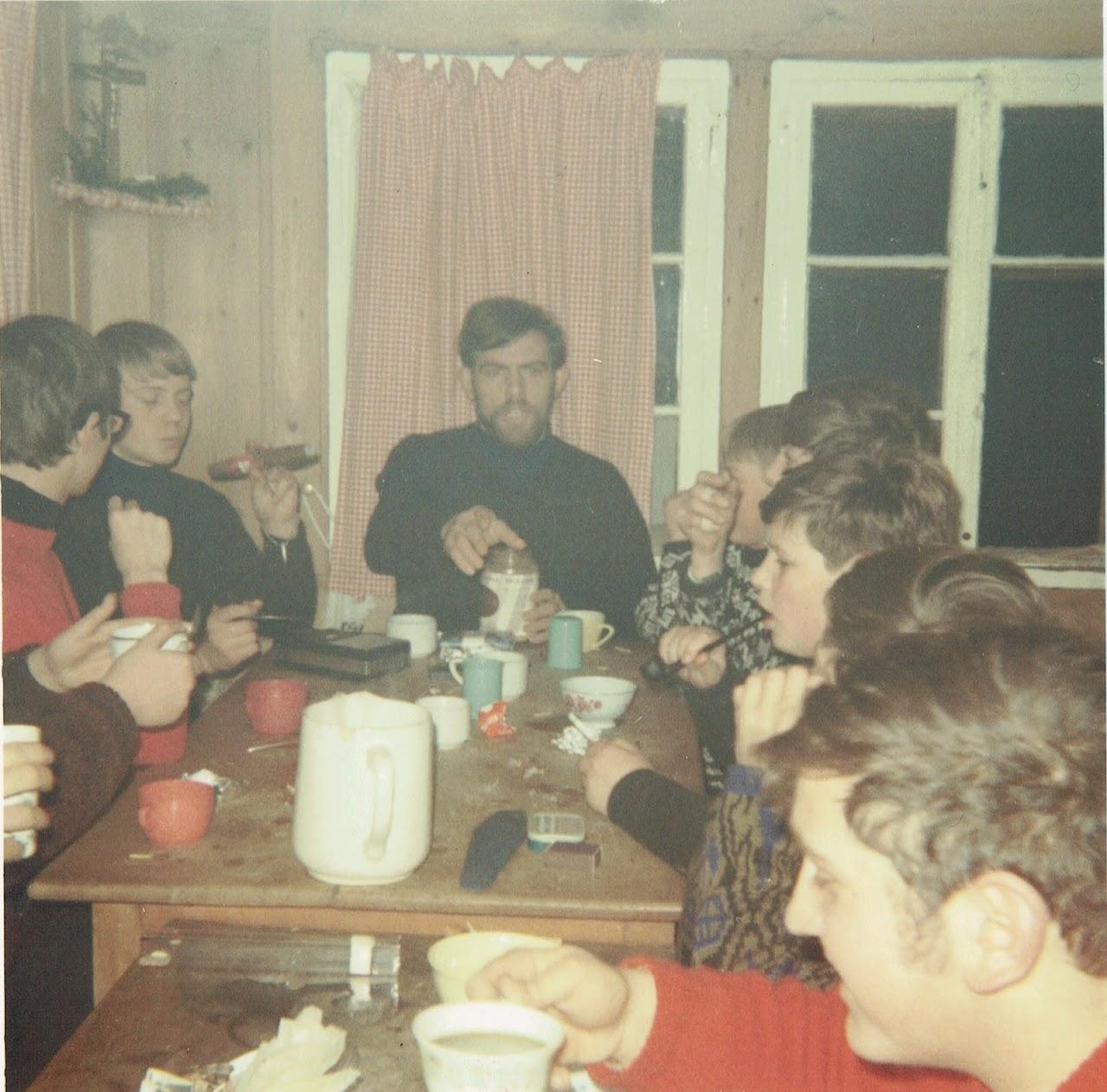 1969 Brusti - Brusti69_006