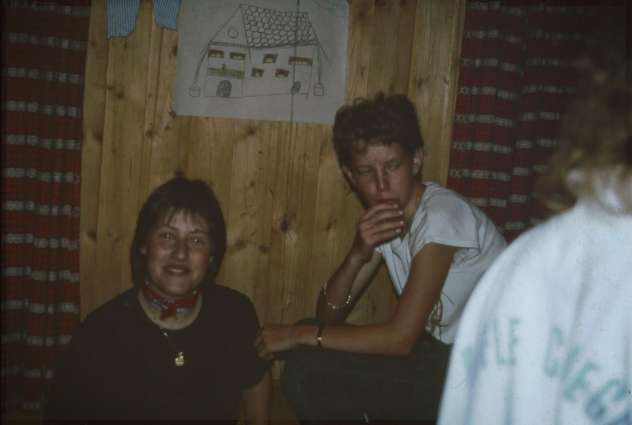 1989 Sommerlager - Sola89_014