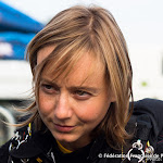 Cathy Bouette, Team4Speed, Banjaluka 2014