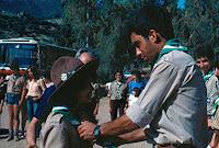 campamento verano 83 (10)