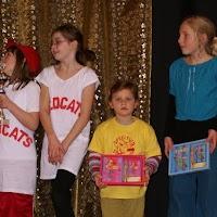 Speeltuin Show 8 maart 2008 - PICT4312