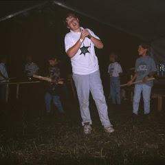 1995 Sommerlager - Sola95_178