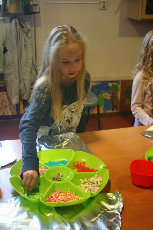 Sinter-Klaas-2013 - St_Klaas_A (46)