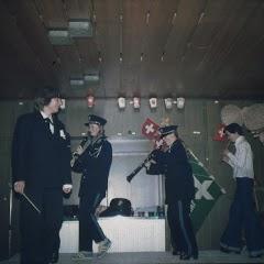 1975 Kluftfest und Elternabend - Elternabend75_011