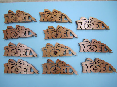 Pattern by Lora S. Irish Scrollsaw Workshop #21