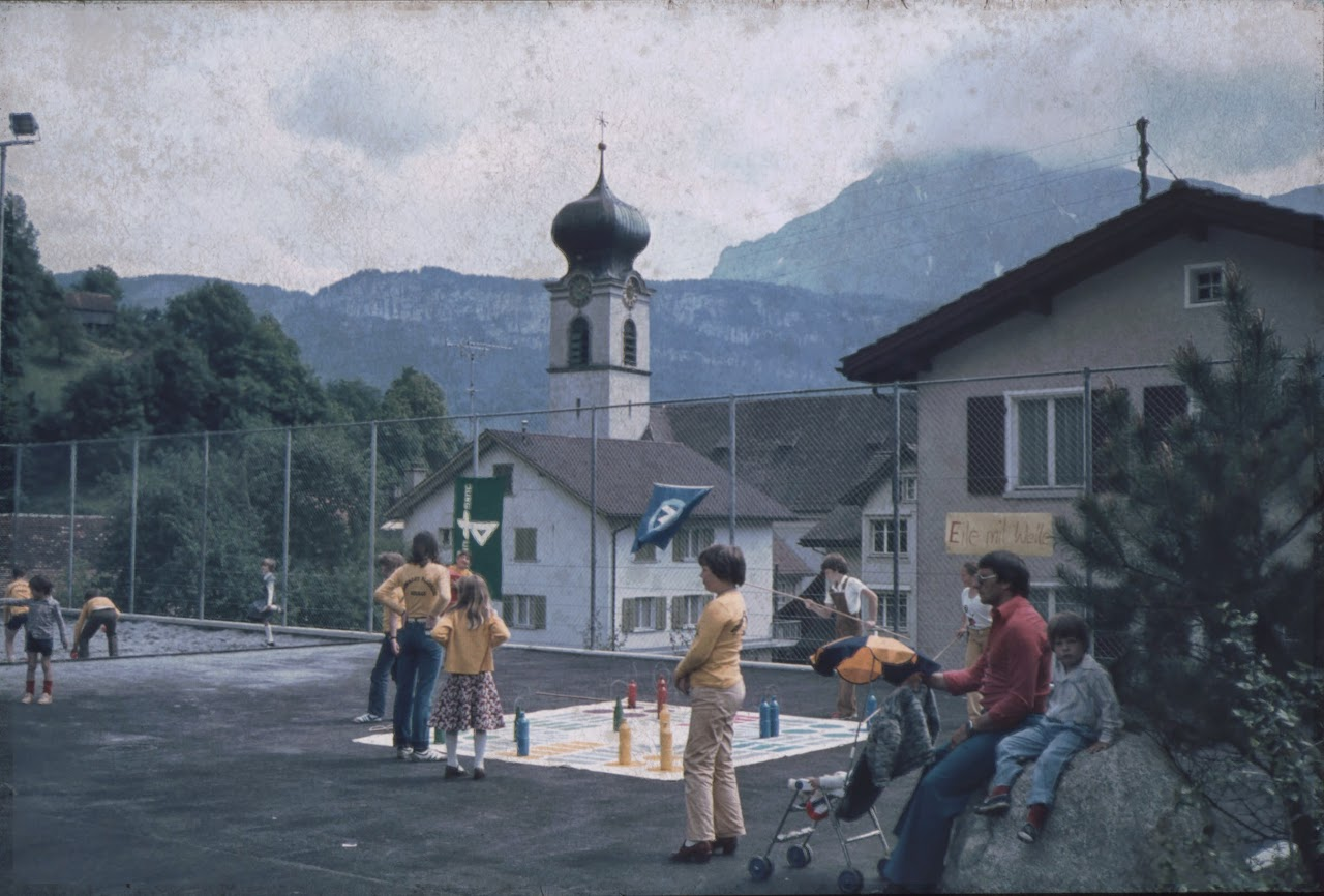 1980 Lokalfest - Lokalfest80_010