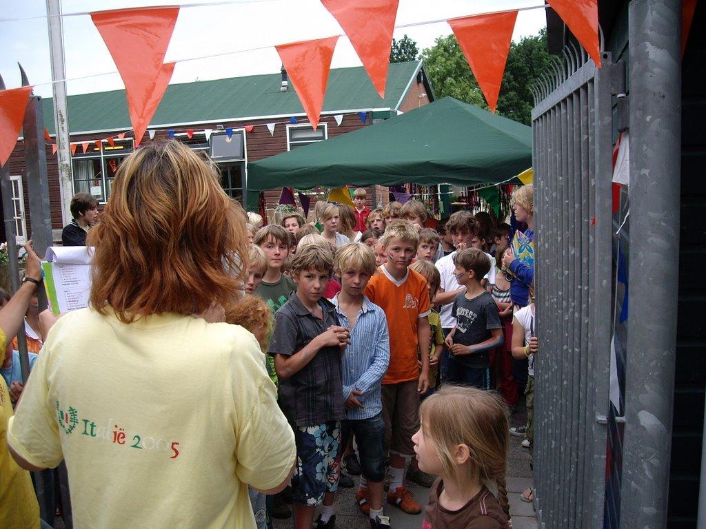 Kampeerweekend 2008 - IMGP5508