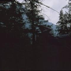 1995 Sommerlager - Sola95_011