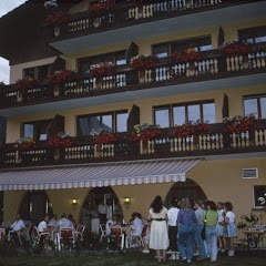 1989 Sommerlager - Sola89_044