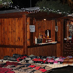 A vásárosok december 22-éig várják a vevőket