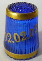 P1020463