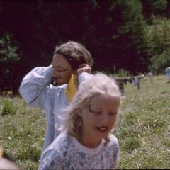 1999 Sommerlager - Sola99_137